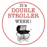 On the Double Stroller Shortlist – Baby Jogger City Mini