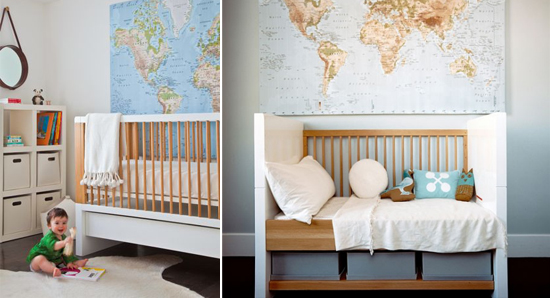 IKEA World Map on world map gray, world map clip art, world map vintage style paper, world map ikea store, world map pillow from ikea, map of the world at ikea, world map decal pottery barn, old world map ikea, world map cross stitch, world map wall sticker,