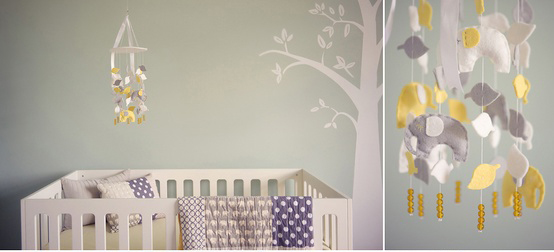 Mini Piccolini - Featured Nursery