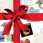 2012 Holiday Gift Guide: Babies
