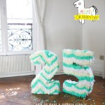 DIY Pinatas (A Perfect Match for Your Party Colour Theme)