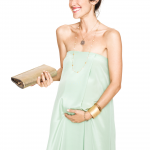 Pregnancy Style – Hatch Collection Maternity Fashion